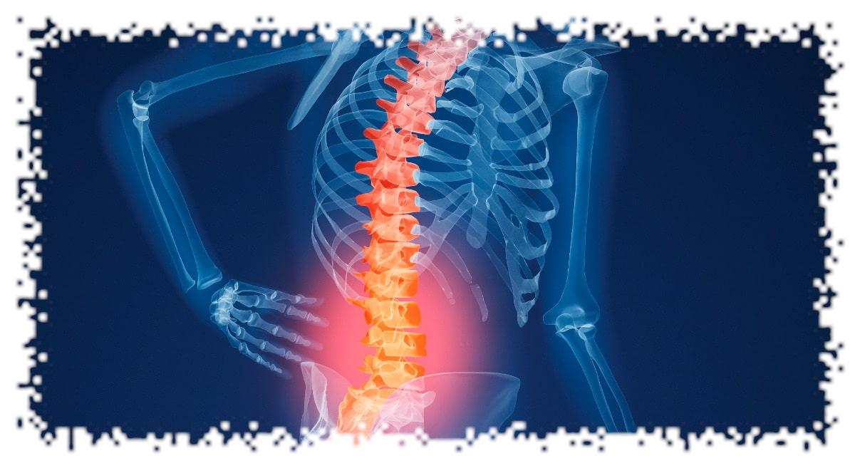 densitometria-ossea-farmacia-torino