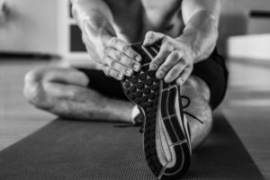 sport-stretching