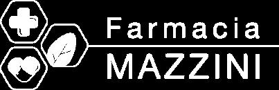 farmacia-mazzini-castellamonte-footer