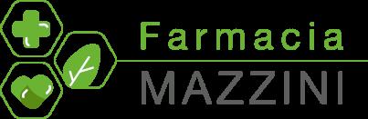 farmacia-mazzini-castellamonte