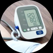 farmacie-torino-controllo-pressione