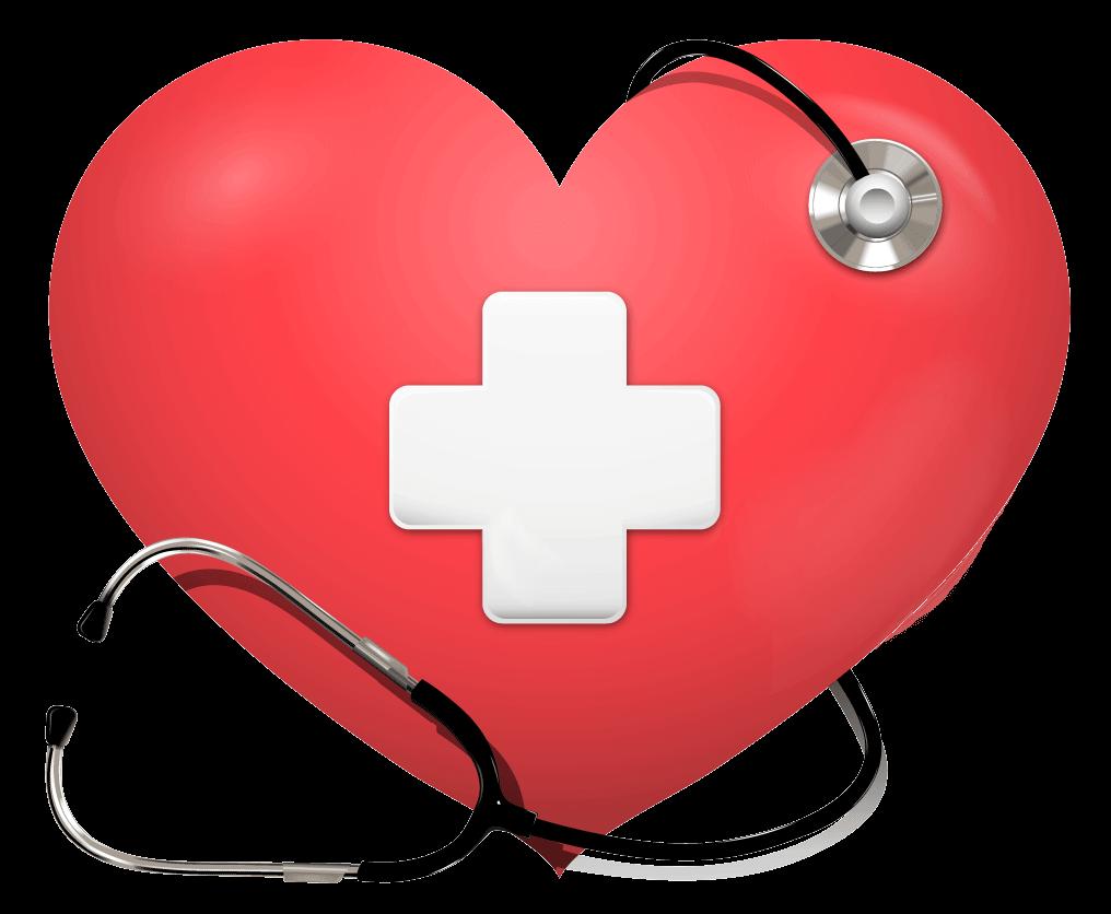 farmacie-torino-elettrocardiogramma
