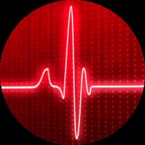 farmacie-torino-holter-cardiaco