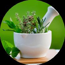 farmacie-torino-preparazioni-galeniche