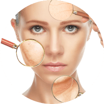 farmacie-torino-screening-dermatologico