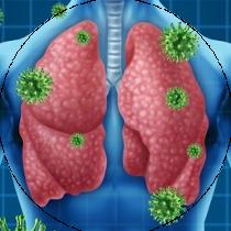 farmacie-torino-test-allergie