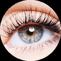 farmacie-torino-tonometria-glaucoma