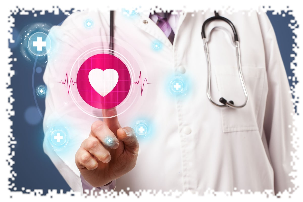 holter-cardiaco-farmacia-torino