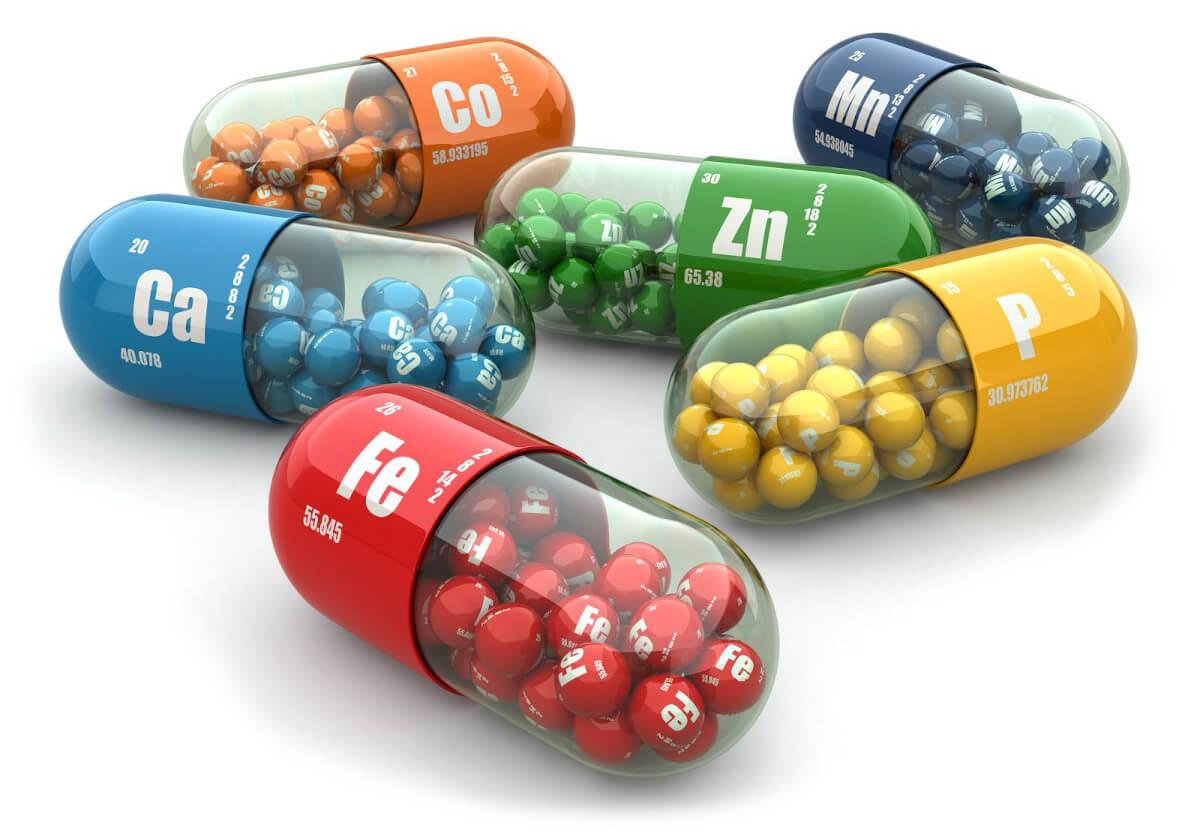 integratori-alimentari-farmacia-torino