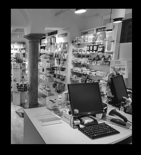 mazzini-farmacia-torino