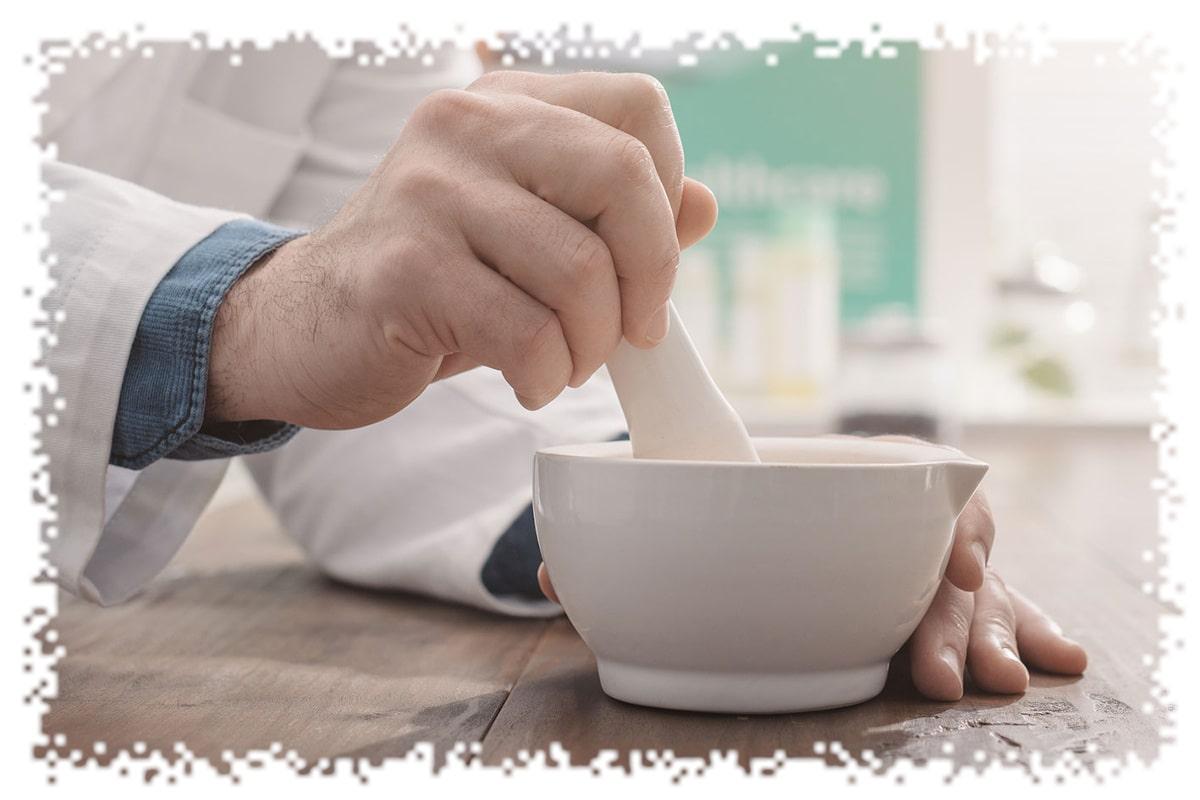 preparazioni-galeniche-farmacia-torino