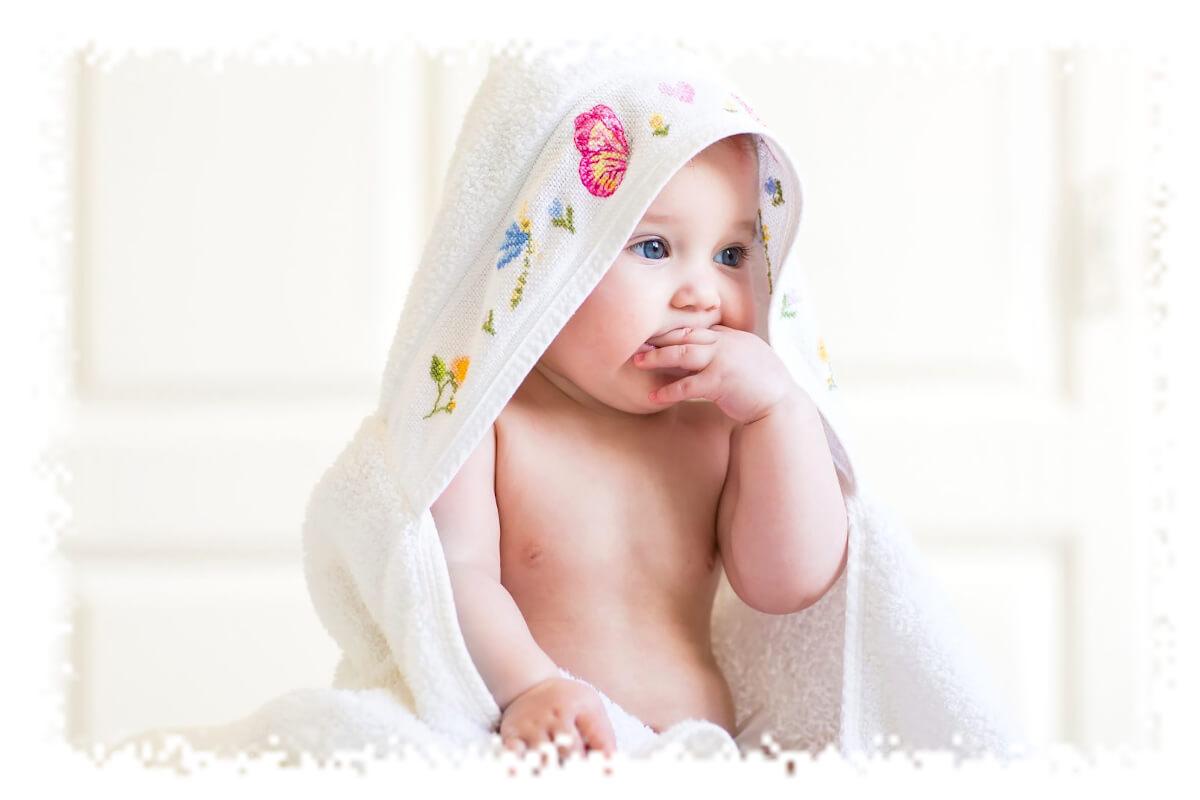 prima-infanzia-farmacia-torino