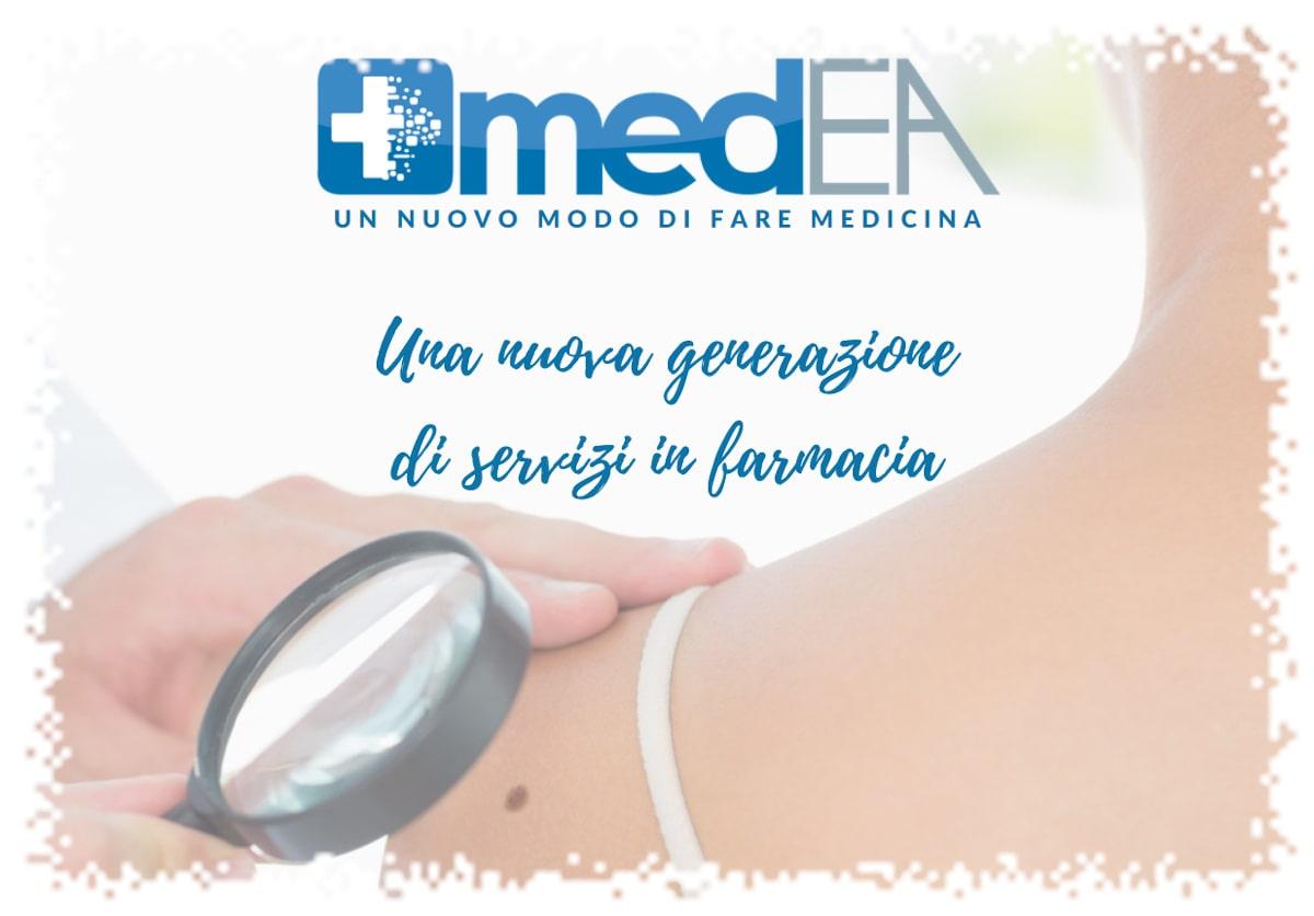 screening-dermatologico-farmacia-torino