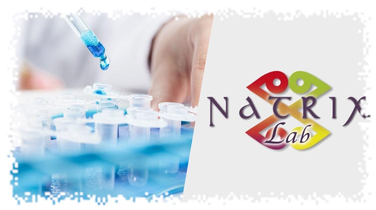 servizi-diagnostici-farmacia-torino