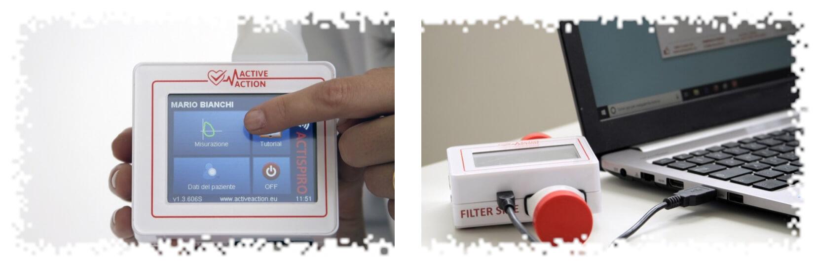 spirometria-activeaction-torino