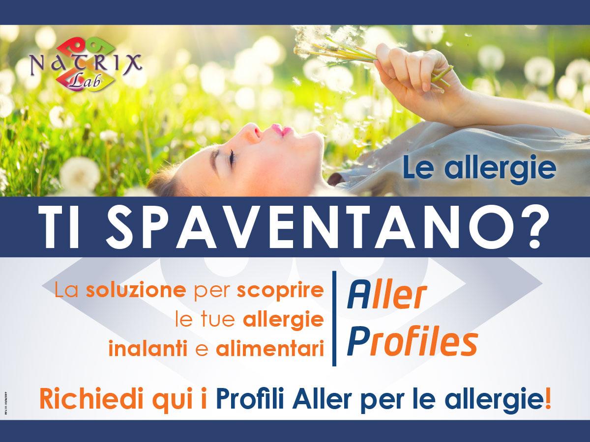 test-allergie-castellamonte