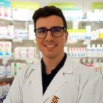 dr. Marco Mazzini
